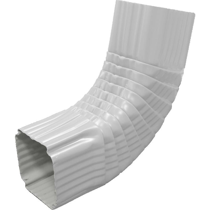 4x4 Elbows - Polar