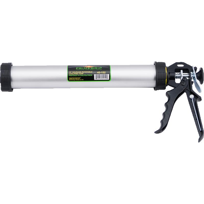 """15"""" Sausage Gun (45-152)"""