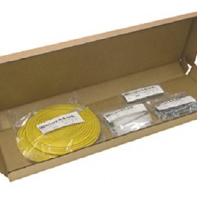 Uni-Stand Extension Kit #3032