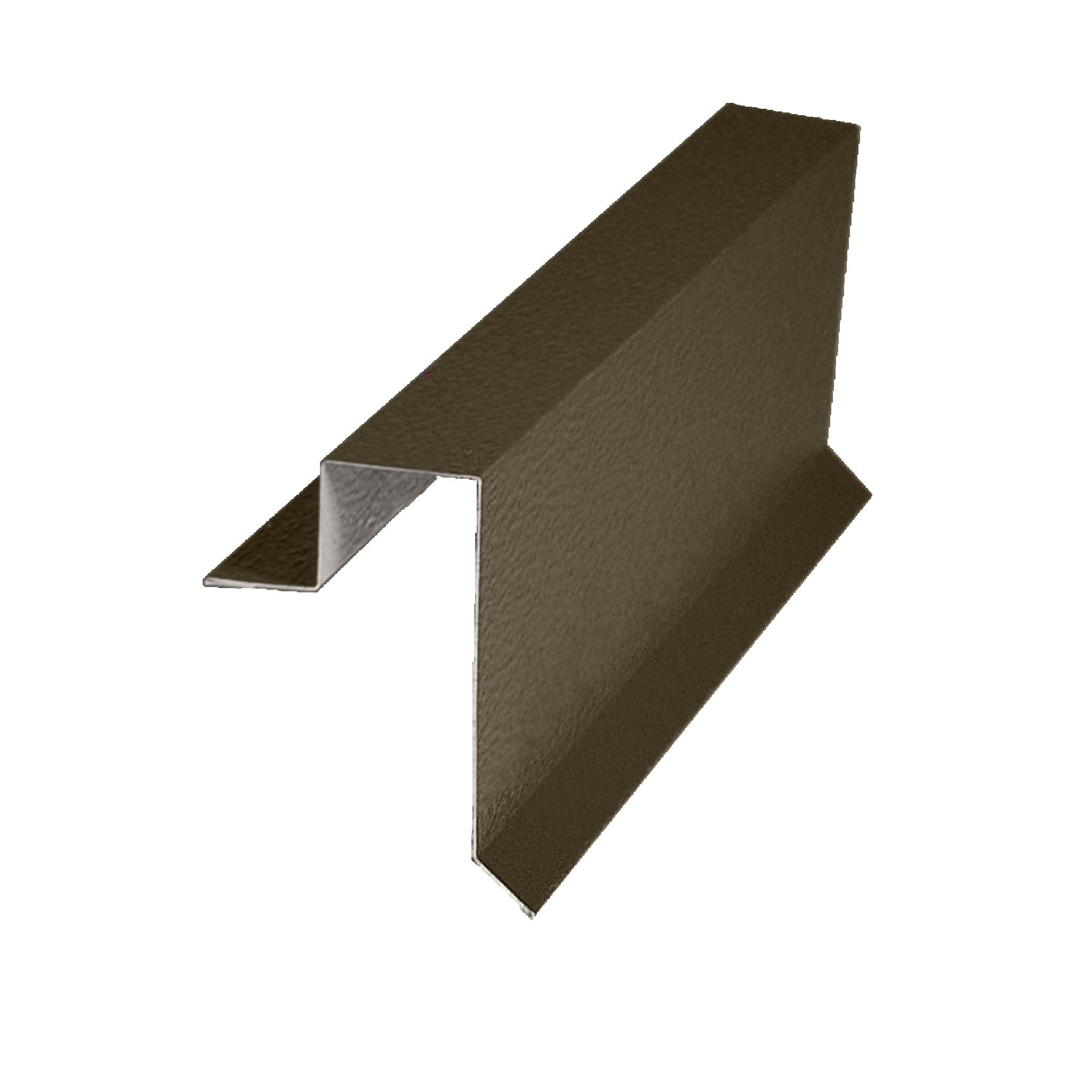 Snap-On Aluminum Rake Cap